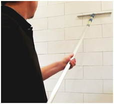 Building Cleaning Service - New York City