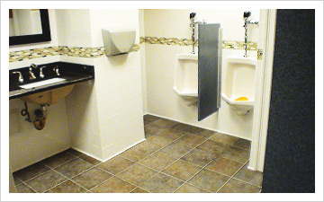 cleaning restrooms pdf information on mold in a bathroom bathroom